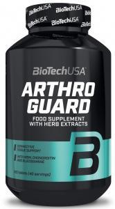 Arthro Guard 120 таб Biotech
