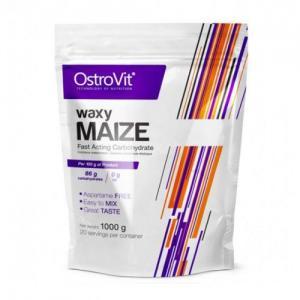 Waxy Maize 1000 г Ostro Vit