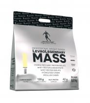 Kevin Levrone Levro Legendary Mass 6800 g