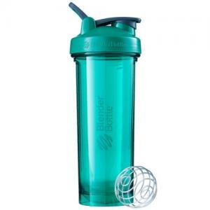 Шейкер Blender Bottle Pro 32  940 мл