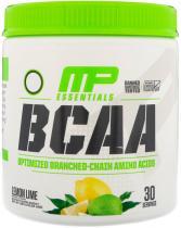 BCAA 3-1-2  234g, Muscle Pharm