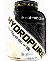 Hydropure 2000 г  Nutrabolics
