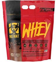 Mutant Whey 4500 г