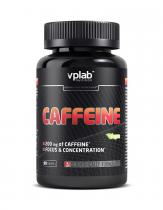 VP laboratory Caffeine  90 таб