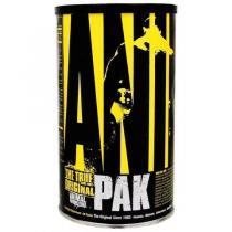 Animal Pak 15 пак Universal Nutrition