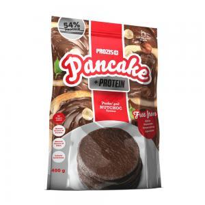 Prozis Pancake + Protein 400г