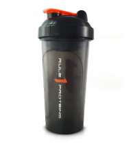 Rule1 Shaker Cups 700 мл R1
