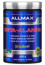 Beta-Alanine  400 г Allmax