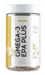 Prozis Omega 3 EPA Plus 90 капс