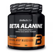 Beta-Alanine 300 г Biotech