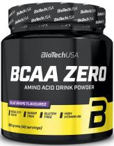 BCAA Zero Flash 360 г Biotech