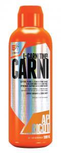 Carni Liquid 1000 мл Extrifit