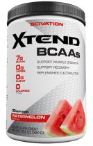 Scivation Xtend 30 порций