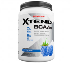 Scivation Xtend 90 порций