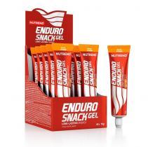 Endurosnack tube 75 г Nutrend