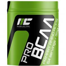 Pro BCAA 350 г Muscle Care