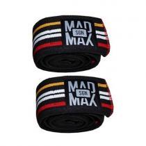Бинт Коленный MFA 292 Mad Max