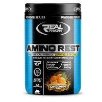 Amino Rest 500 г Real Pharm