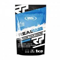 Real Mass 1000 г Real Pharm