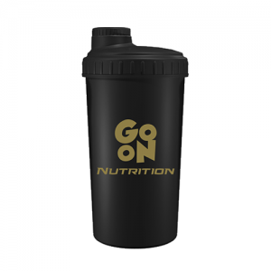 Шейкер 700мл г GO ON Nutrition