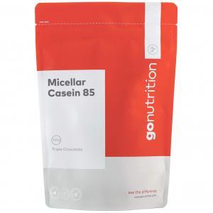 Micellar Casein 85 500 г GoNutrition