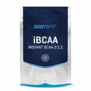 BCAA 2:1:1 500 г Bodyfit