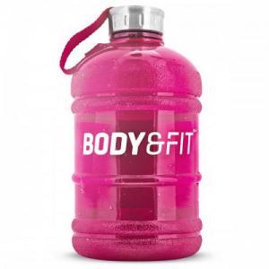 Бутылка для воды 1.9 л Bodyfit
