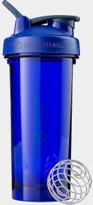 Шейкер Blender Bottle Pro24 720 мл