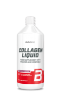 Biotech Collagen Liquid 1000 мл