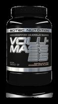 Scitec Nutrition Volumass 35  1200 г