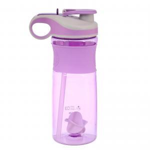 Бутылка для воды yiyun 800 мл