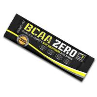 BCAA Zero Flash 9 г Biotech