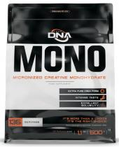 Creatine MONO 500g, Olimp Labs-DNA