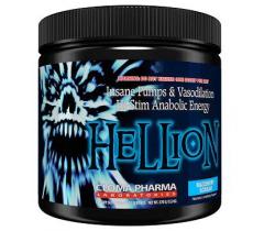 Hellion 270 гр Cloma Pharma