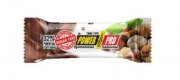 Power Pro bar 32% (без сахара) 60 г