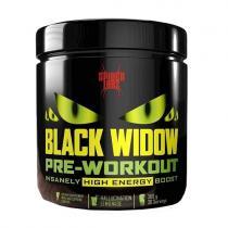 Black Widow 300 г Spider Labz