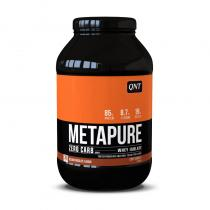 QNT Metapure Whey Isolate 908 г