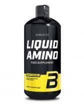Biotech Liquid Amino  1000 ml