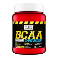 BCAA G-Powder 12.5 г UNS