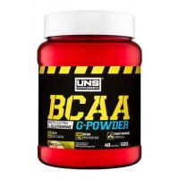 BCAA G-Powder 12.5 г UNS