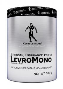 Levro МОNO  300 g ,Kevin Levrone