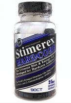 Stimerex Hardcore 90 капс, HTP