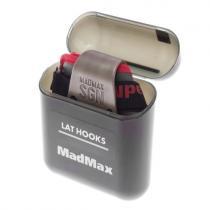 Крючки MFA-330 Mad Max