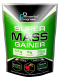 Carbo Mass Gainer 2000 г Powerful Progress