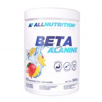 Beta Alanine 500g AllNutrition