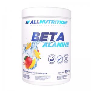 Beta Alanine 500g AllNutrition