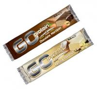 Go Protein bar 40 г Biotech