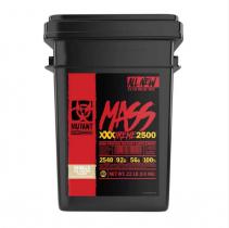 Mutant Mass XXX Treme 10kg
