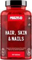 Hair, Skin and Nails 60 табл, Prozis