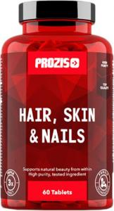 Prozis Hair, Skin and Nails 60 табл